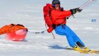 A l'automne 2014, l'aventurier québécois Frédéric Dion va tenter de devenir la première personne au monde à atteindre en solitaire le centre de l'Antarctique que m'on appelle aussi lepôle Sud […]