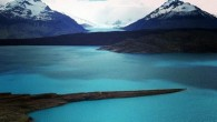 Maud de l'agence Argentina4u nous livre ses bons plans et son top 10 des activités à faire en Patagonie 1.Trekking sur le Glacier Perito Moreno à El Calafate Activité incontournable […]
