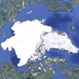 « 50 ans de Victoires », c'est le nom de ce brise-glace russe, le plus puissant du monde.75 000 cv, deux réacteurs nucléaires, c'est un véritable monstre des mers. C'est […]