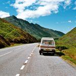Conseils pour voyager en France avec un budget serré
