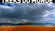Le dernier numéro d'octobre de Trek Magazine est un gros magazine, sobrement intitulé «les plus beaux treks du monde». Rien que ça ! Du désert de Namib aux territoires sauvages […]