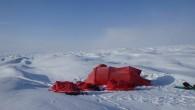 Crédits photos : page Facebook de l'expédition Inlandsis 2014 est le nom du projet des 2 français Frédéric Blond et Sandro D'Aloia. Il s'agissait de traverserl'Inlandsis, la calotte glaciaire du […]