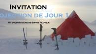 Jour 1 est un documentaire de 30 minutes réalisé par Sophie Planque. Raconté à la manière «carnet de voyage», ce film s'intéresse au quotidien et au ressenti de 8 personnes […]