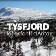 A l'instar des peuples nomades, en itinérance, l'équipe Rail and Ride a exploré en kayak et à ski le plus profond des fjords de Norvège. Une aventure inédite, en totale […]