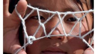 «Enfances nomades» est un film de Christophe Boula, spécialiste du bouddhisme, sur les nomades d'Asie centrale. Son carnet de tournage retrace ses rencontres et ses échanges avec les acteurs issus […]