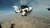 Alan Eustace, le directeur général de Google, a battu le record d'altitude en ballon et de saut en parachute de Felix Baumgartner. Le 24 Octobre 2014, Alan Eustace a fait […]
