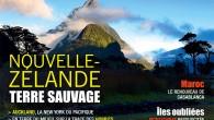 Une «terre sauvage» au dossier de ce numéro, la Nouvelle-Zélande. Mais aussi: Casablanca, Cuba, Majuli… Au sommaire Le dossier spécial surla Nouvelle-Zélande Auckland : la New-York du Pacifique En terre […]
