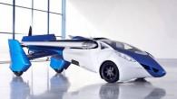 La voiture volantefuturiste n'est plus un fantasme. La voiture que l'on voit dans Blade Runner ou dans le 5e Elément n'est plus un rêve. Avec l'AeroMobil 3.0, la voiture volante […]