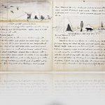 Conan Doyle au pôle Nord : Les carnets retrouvés du père de Sherlock Holmes