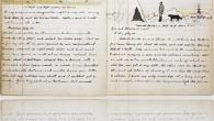 Conan Doyle au pôle Nord Les carnets retrouvés du père de Sherlock Holmes Traduit de l'anglais par Charlie Buffet Un inédit d'Arthur Conan Doyle : son carnet de bord illustré […]