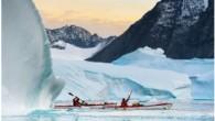 A PARTIR DU 15 DECEMBRE, DU LUNDI AU VENDREDI A 15H10 Ce voyage au cœur des glaces nous embarque dans un périple haletant au Groenland. A la fin de l'été […]