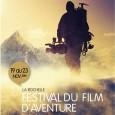 Rendez-vous en 2014 pour la 11ème édition du 19 au 23 novembre à l'Espace Encan de La Rochelle ! Le Festival du Film d'Aventure est un évènement organisé, sans but […]