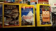 Le nouveau National Geographic vient de sortir ! Découvrez le sommaire de ce numéro et les bonus numériques. Dossier spécial sur l'Himalaya Partez en voyage avec les Sherpas sur le […]