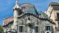 Nous vous faisons ci-dessous une proposition de visite de la ville de Barcelone en un week-end. C'est vrai qu'un week-end, c'est court pour visiter Barcelone tant il y a de […]