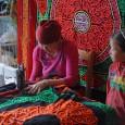 ABM organise un buffet projection Asie centrale samedi 15 novembre Les fils du Vent par Gilles Cousin Un voyage de 35 000 km sur les pas de Marco Polo à […]