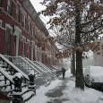 En hiver, lorsque la neige étend son manteau blanc, les paysages peuvent être absolument magnifiques. Noël arrivant à grands pas, il peut être tentant de partir en voyage dans des […]