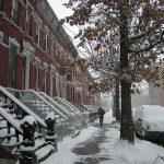 Villes féériques : quelles sont les destinations idéales en hiver ?