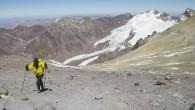 Kilian Jornet a établi aujourd'hui le temps le plus rapidesur l'Aconcagua (6.962m). Il aréalisé 12h49′ en suivant la voie normale. Il a commencé au poste des gardes du parc de […]