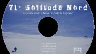 Nathalie Courteta réalisé,au début de cette année 2014, un grand péripledans le grand nord européen qu'elle a parcouru seule, pendant 71 jours (2,5 mois).Curieux de nature, j'ai voulu en savoir […]