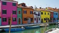 Perle de la lagune vénitienne, Murano n'est qu'à une dizaine de minutes de bateau de la Cité des Doges : une petite balade marine bien agréable, qui offre des vues […]
