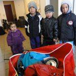 Comment je me suis rendu au Groenland et vécu parmi les Inuits