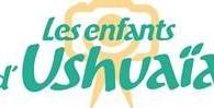 SOIREE EVENEMENT JEUDI 15 JANVIER A PARTIR DE 20H40 Lancée en février dernier par Nicolas Hulot, la 1ère édition du concours vidéo* LES ENFANTS D'USHUAIA destiné à des vidéastes amateurs […]