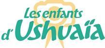 Ushuaia TV 3