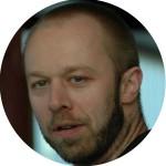 blogueur aventurier Francois Quiquet