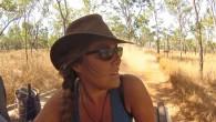 La baroudeuse et réalisatrice Julie Hattu part aux 4 coins du monde tenter l'expérience du wwoofing (« World-Wide Opportunities on Organic Farms »),c'est à dire donner un coup de main […]