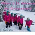 5 ladies for 1 dream…! L'équipe nationale d'alpinisme féminine ENAF est en train de monter un projet pour partir à la découverte du Groenland et elle a besoin de vous […]