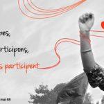 TEDxChampsElyseeWomen revient à Paris le 31 mai 2015