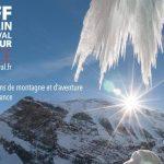 GAGNEZ 2 x 2 INVITATIONS AU BANFF MOUNTAIN FILM FESTIVAL FRANCE TOUR 2015
