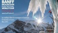 GAGNEZ 2 x 2 INVITATIONS AU BANFF MOUNTAIN FILM FESTIVAL FRANCE TOUR 2015DANS LA VILLE DE VOTRE CHOIX La Tournée Mondiale du Festival du Film de Montagne de Banff arrive […]