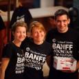 Vous voulez participer à de supers évènements, tout en gagnant des cadeaux sympas ? Pour cela, rejoignezl' équipedu Banff Festival Tour, leplus grand festival de films de montagne au monde, […]