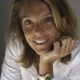 À vingt-cinq ans, Peggy Bouchet a été la première femme à oser traverser l'Atlantique à la rame. En 1998, la veille de son arrivée, après 79 jours de mer, son […]