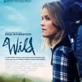 """<div class=""""at-above-post-cat-page addthis_tool"""" data-url=""""http://www.unmondedaventures.fr/sortie-au-cinema-du-film-wild-au-cinema-le-14-janvier-2015-un-parcours-initiatique-fort-et-bouleversant/""""></div>Pour gagner des places de cinémas, c'est par ici ! Dans WILD, le prochain film du réalisateur Jean-Marc Vallée (DALLAS BUYERS CLUB, C.R.A.Z.Y.) adapté des mémoires de Cheryl Strayed, Reese […]<!-- AddThis Advanced Settings above via filter on get_the_excerpt --><!-- AddThis Advanced Settings below via filter on get_the_excerpt --><!-- AddThis Advanced Settings generic via filter on get_the_excerpt --><!-- AddThis Share Buttons above via filter on get_the_excerpt --><!-- AddThis Share Buttons below via filter on get_the_excerpt --><div class=""""at-below-post-cat-page addthis_tool"""" data-url=""""http://www.unmondedaventures.fr/sortie-au-cinema-du-film-wild-au-cinema-le-14-janvier-2015-un-parcours-initiatique-fort-et-bouleversant/""""></div><!-- AddThis Share Buttons generic via filter on get_the_excerpt -->"""
