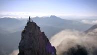 Le Banff Mountain Film Festival Tour, la plus grande tournée au mondede films de montagne, arrive en France en mars 2015. Le Banff Mountain Film Festival World Tour est une […]