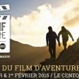 """<div class=""""at-above-post-arch-page addthis_tool"""" data-url=""""http://www.unmondedaventures.fr/gagnez-2-invitations-pour-le-festival-objectif-aventure-de-paris-qui-lieu-les-30-31-janvier-et-1er-fevrier-2015/""""></div>Du 14 au21 janvier 2015 GRAND JEU-CONCOURS A gagner2 invitations pour le Festival Objectif Aventure de Paris valable le dimanche 1er février Du 15 au21 janvier 2015, participez à notre […]<!-- AddThis Advanced Settings above via filter on get_the_excerpt --><!-- AddThis Advanced Settings below via filter on get_the_excerpt --><!-- AddThis Advanced Settings generic via filter on get_the_excerpt --><!-- AddThis Share Buttons above via filter on get_the_excerpt --><!-- AddThis Share Buttons below via filter on get_the_excerpt --><div class=""""at-below-post-arch-page addthis_tool"""" data-url=""""http://www.unmondedaventures.fr/gagnez-2-invitations-pour-le-festival-objectif-aventure-de-paris-qui-lieu-les-30-31-janvier-et-1er-fevrier-2015/""""></div><!-- AddThis Share Buttons generic via filter on get_the_excerpt -->"""