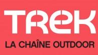 Le jeudi 22 janvier prochain aura lieu au Grand Rex le lancement de « TREK » Trek est la nouvelle chaîne dédiée au dépassement de soi. Elle prendra l'antenne sur […]