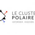 On vous annonce en avant-première 2 événements majeurs Vous êtes à Paris ? Vous voulez en savoir plus sur l'Arctique et l'Antarctique ? Rejoignez le Cluster Polaire Français pour deux […]