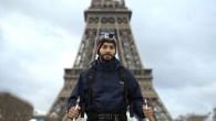 Crédits photo : Lionel Bonaventure/ AFP 6.500km à pied pour sauver le patrimoine oublié Invité de France Inter vendredi dernier dans La marche de l'Histoire (Jean Lebrun), Mohamed Bekada, surnomé […]
