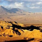 J-2 avant le départ Atacama : Le compte à rebours est lancé