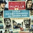 Aujourd'hui, je souhaite vous parlerd'un projet cinématographique. Il s'agit de lasortie de INUPILUK et de son projet de suite. Cette aventure entre la France et le Groenland, initiée par l'explorateur […]