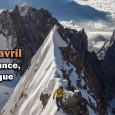 Photo de Alpine Exposures- Jon Griffith Photography Montagne en Scène organise sa 4e édition à partir du mardi 7 avril 2015. La soirée de lancement aura lieu comme les édition […]