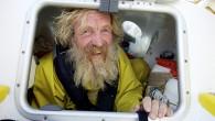 La Société des Explorateurs Français (SEF) vient de nous l'annoncer sur sa page Facebook Photograph by Nicola Muirhead Aleksander Doba est l'aventurier de l'année selon le magazine américain National Geographic […]