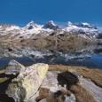 Crédit photo : ® VAN LIMBURG Antoin Article proposé par Camille Alézier de l'association Mountain Wilderness Lutter pour une montagne sauvage Défigurés et déforestés par les stations de ski, contaminés […]