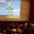 Pour cette nouvelle édition française du meilleur du festival de Banff, le mot d'ordre de la programmation était : diversité Le festival a souhaité faire découvrir toute sa palette avec, […]