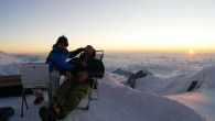 Manaslu 2015 : Une expédition scientifique à plus de 5000m d'altitude Pendant 5 semaines, 5 équipes de recherche internationales vont conduire une expédition scientifique au Népal (organisée par l'association galloise […]