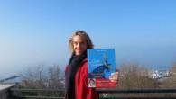 source : www.ledauphine.com Oser toujours, céder parfois, renoncer jamais ! Peggy Bouchet a traversé à 26 ans l'Atlantique à la rame, un an et demi après une « victoire inachevée […]