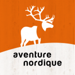 aventure-nordique-google+[1]